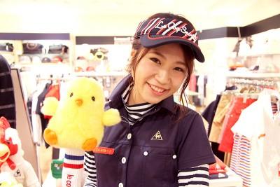 takashimaya×cosmic5_top